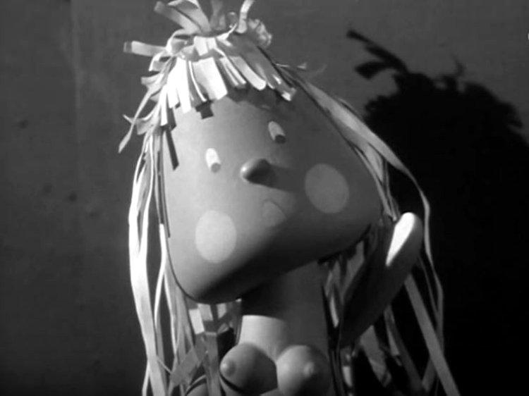 Czech-Puppets-from-1964-7