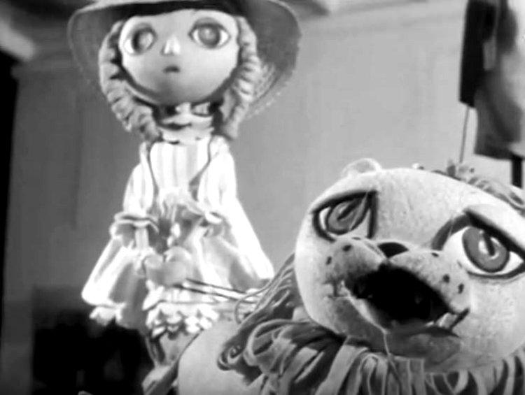 Czech-Puppets-from-1964-9