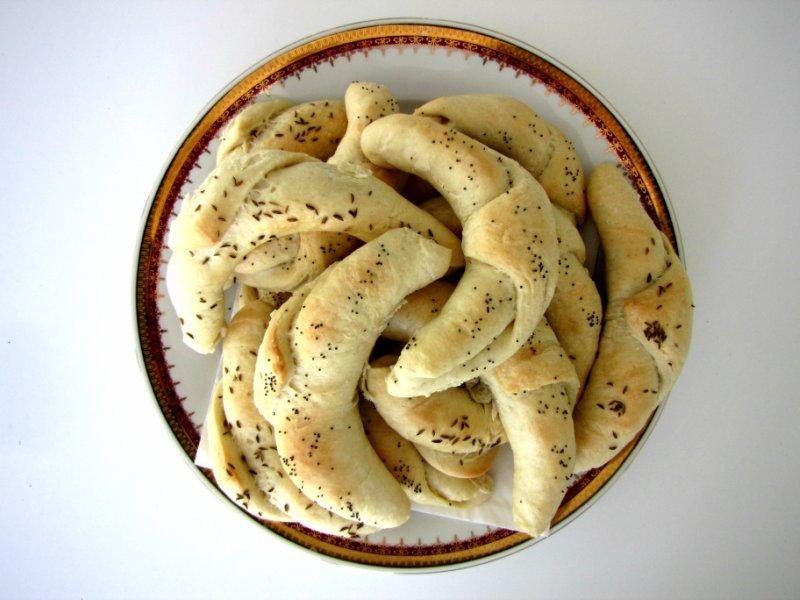 Czech-Rohlik-Tres-Bohemes-1
