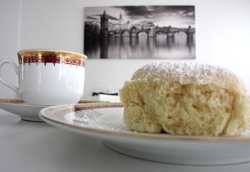 Czech-Sweet-Buns-Buchty-1