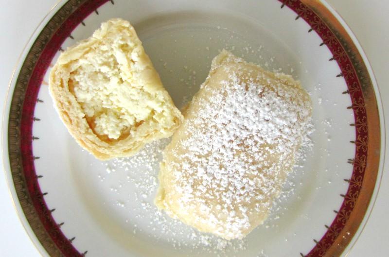 Czech-Sweet-Buns-Buchty-3