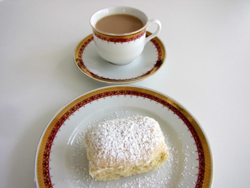 Czech-Sweet-Buns-Buchty-5