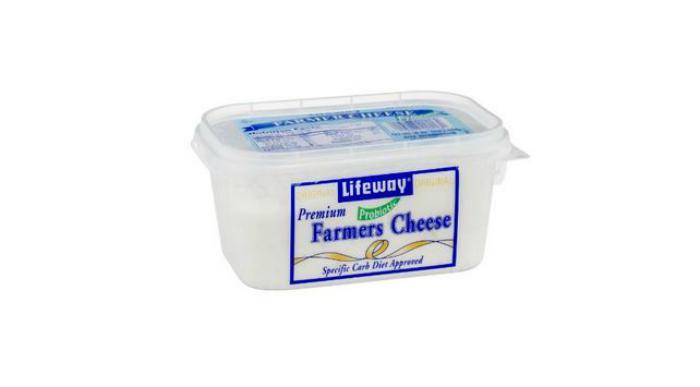 Czech-tvaroh-farmers-cheese