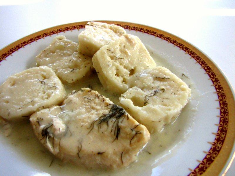 Dumplings-Dill-3