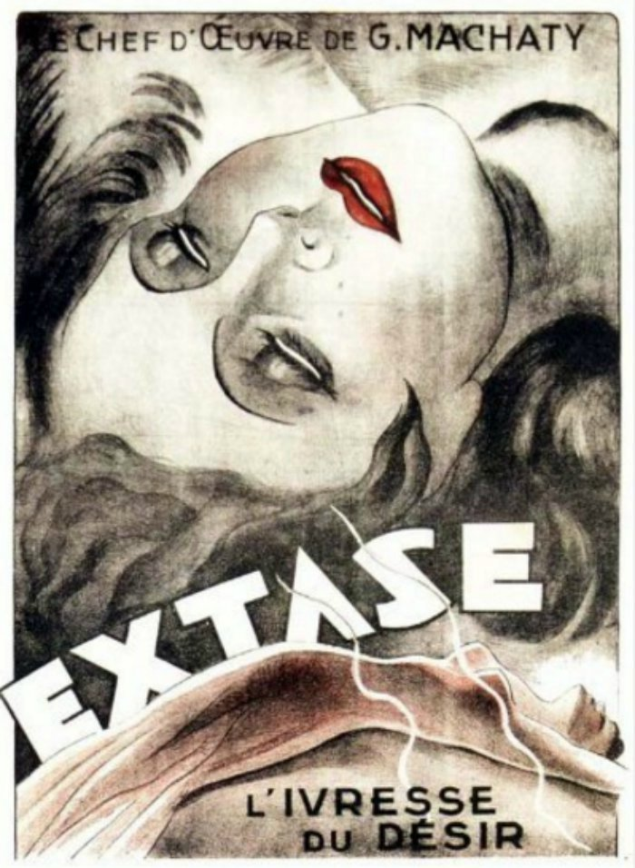 czech ecstasy shocked the world in 1933 tres bohemes. Black Bedroom Furniture Sets. Home Design Ideas