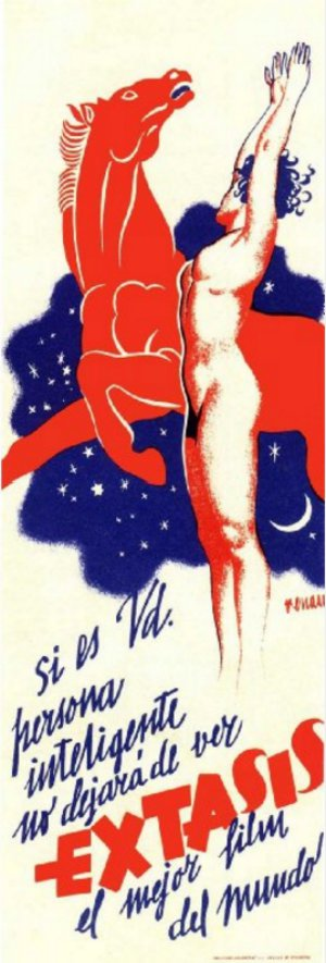 Ecstasy-Hedy-Lamarr-Prague-Film-1933-12