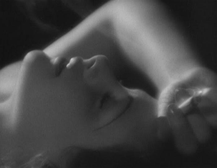 Ecstasy-Hedy-Lamarr-Prague-Film-1933-2