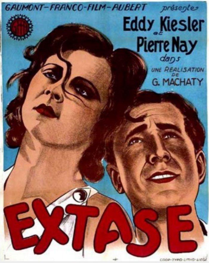 Ecstasy-Hedy-Lamarr-Prague-Film-1933-4