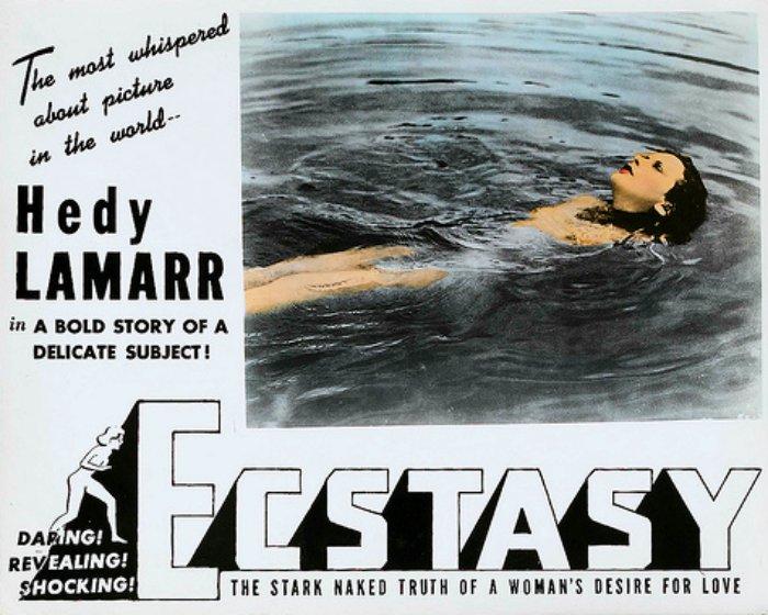 Ecstasy-Hedy-Lamarr-Prague-Film-1933-5