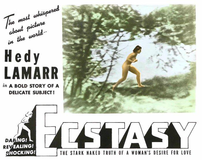 Ecstasy-Hedy-Lamarr-Prague-Film-1933-6