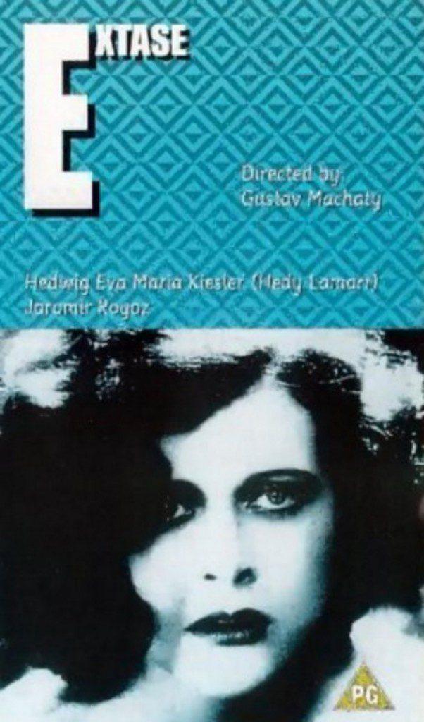 Ecstasy-Hedy-Lamarr-Prague-Film-1933-8