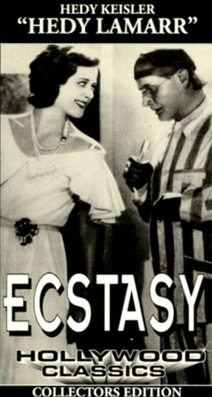 Ecstasy-Hedy-Lamarr-Prague-Film-1933-9