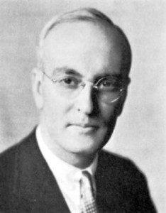 Frank-Spring-in-1931