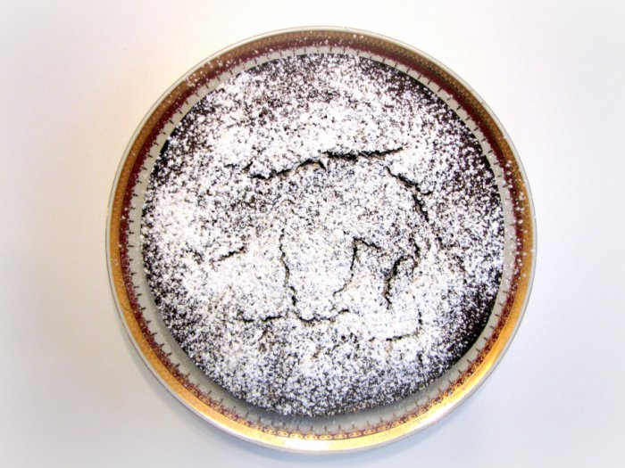 Fudgy-Beet-Cake-Recipe-1