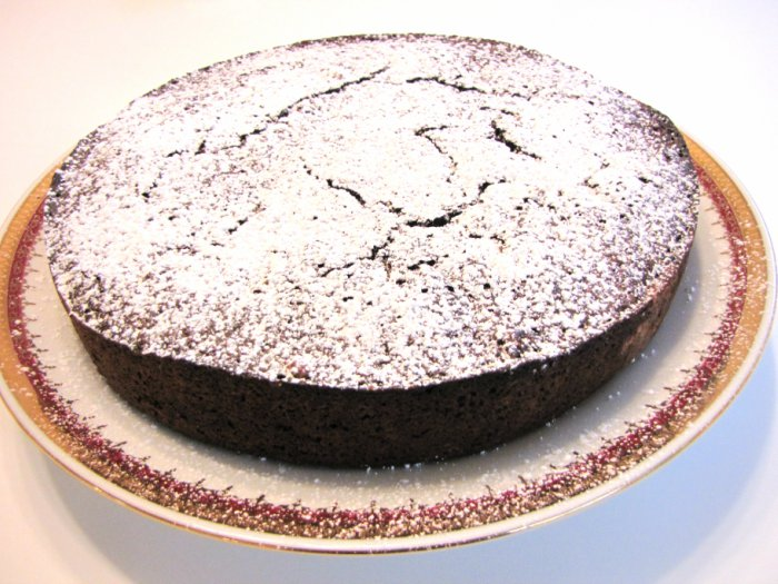 Fudgy-Beet-Cake-Recipe-2