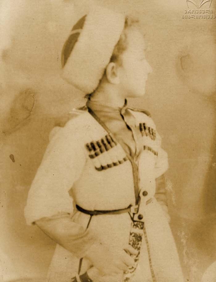 Georgian-Russian-Cossacks-142