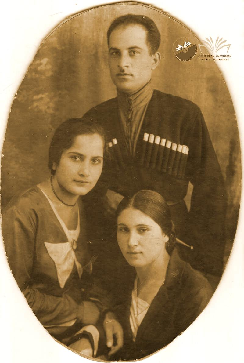 Georgian-Russian-Cossacks-89