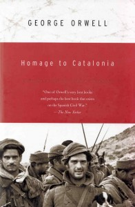 Homage-To-Catalonia-Tres-Bohemes