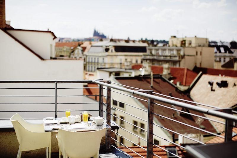 Hotel-Josef-Balconies-Tres-Bohemes