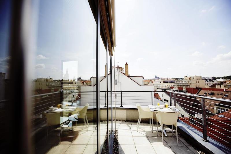 Hotel-Josef-Balcony-Large-Tres-Bohemes