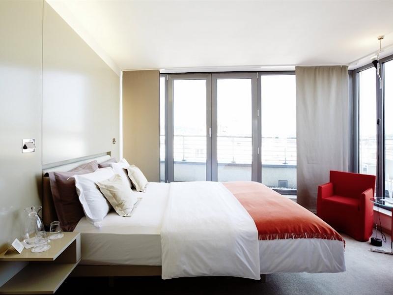 Hotel-Josef-Bed-Tres-Bohemes