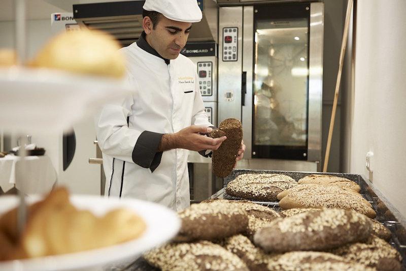 Hotel-Josef-Bread-Tres-Bohemes
