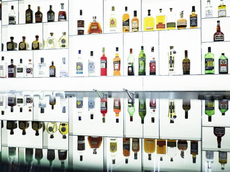 Hotel-Josef-Drinks-Tres-Bohemes