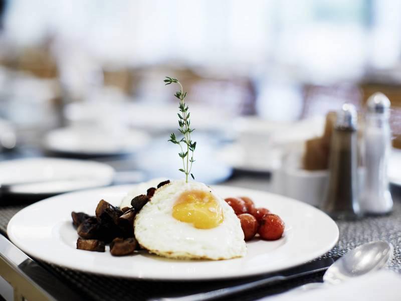 Hotel-Josef-Food-Tres-Bohemes