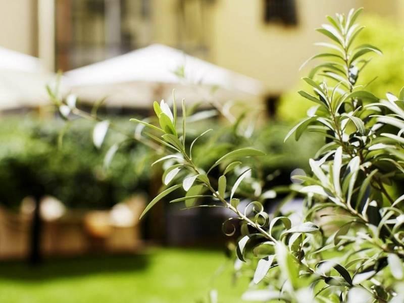 Hotel-Josef-Garden-Tres-Bohemes