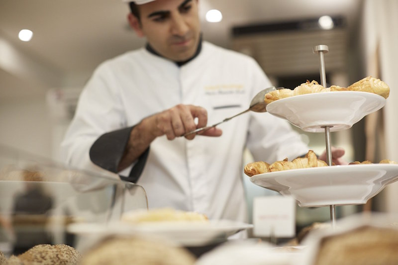 Hotel-Josef-Pastries-Tres-Bohemes.