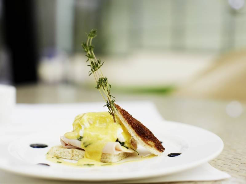 Hotel-Josef-Restaurant-Tres-Bohemes