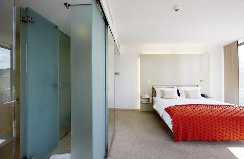 Hotel-Josef-Room-Tres-Bohemes