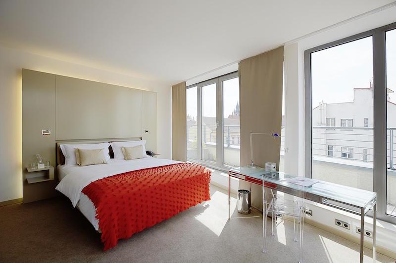 Hotel-Josef-Room-View-Tres-Bohemes