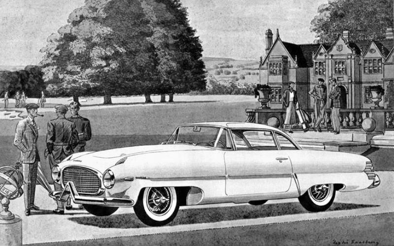 HudsonItalia-LeslieSaalburg-EsquiremagazineApril1954
