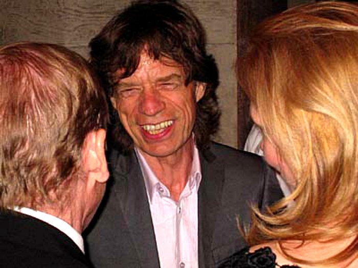 Jagger-looking-at-Havel-fondly