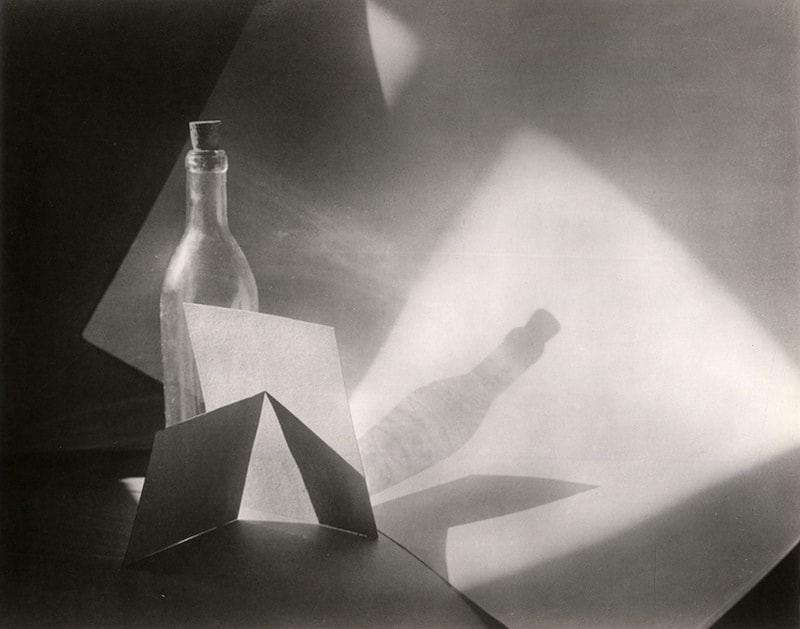 Jaromir-Funke-Bottle-Shadow-Tres-Bohemes