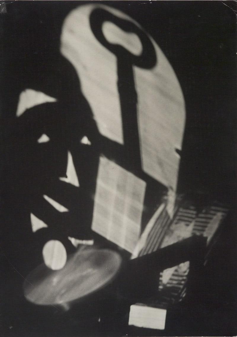 Jaromir-Funke-Face-Tres-Bohemes