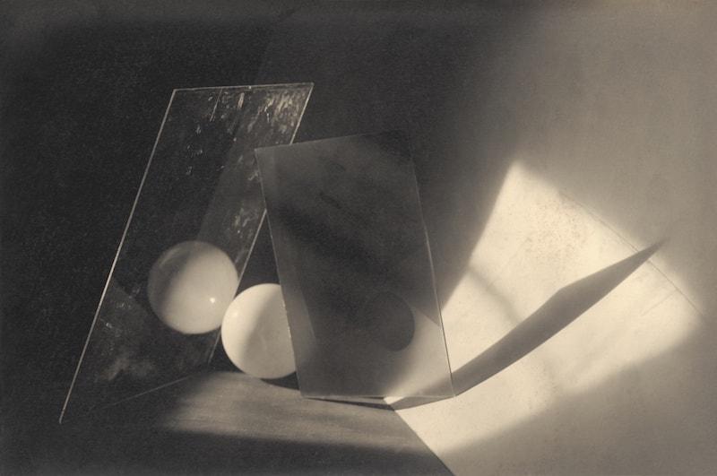 Jaromir-Funke-Mirror-Tres-Bohemes