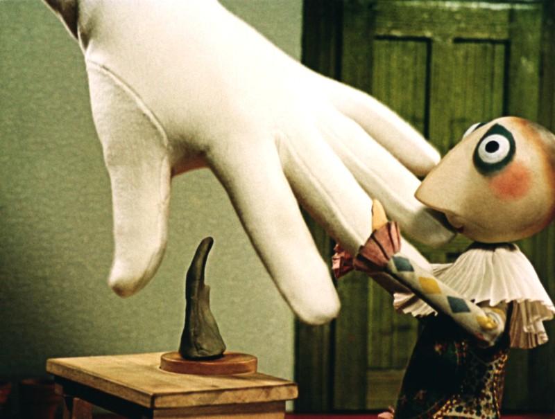 Jiri-Trnka-the-Hand-Ruka