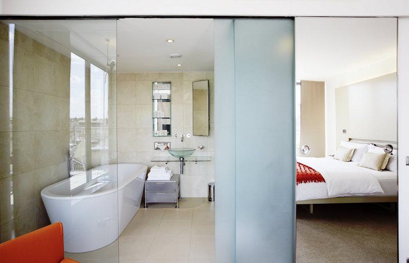 Josef-Hotel-Bath-Tres-Bohemes