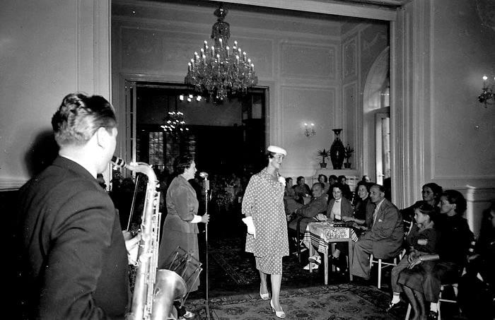 Karlovy-Vary-Fashion-1950s-Vilem-Heckel-14