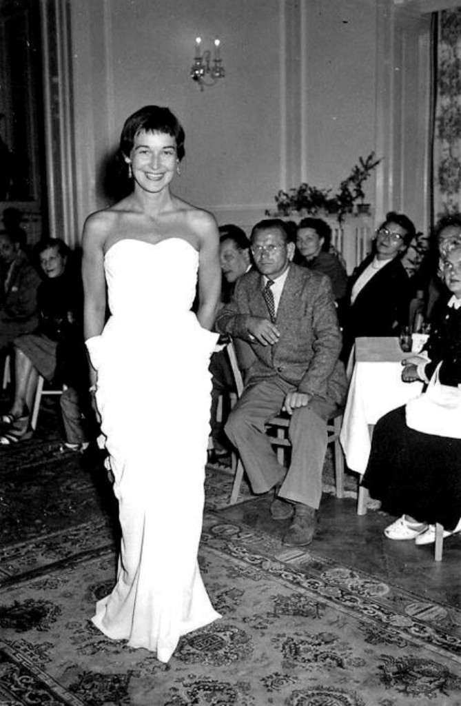 Karlovy-Vary-Fashion-1950s-Vilem-Heckel-4