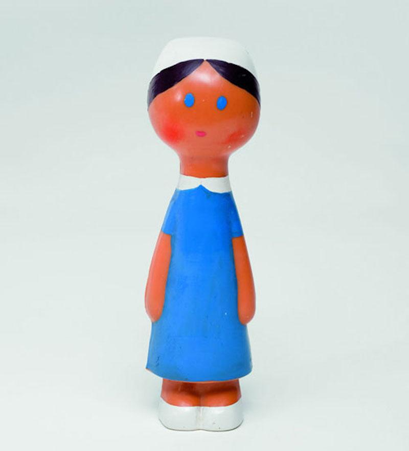 Libuse-Niklova-Toy-Tres-Bohemes