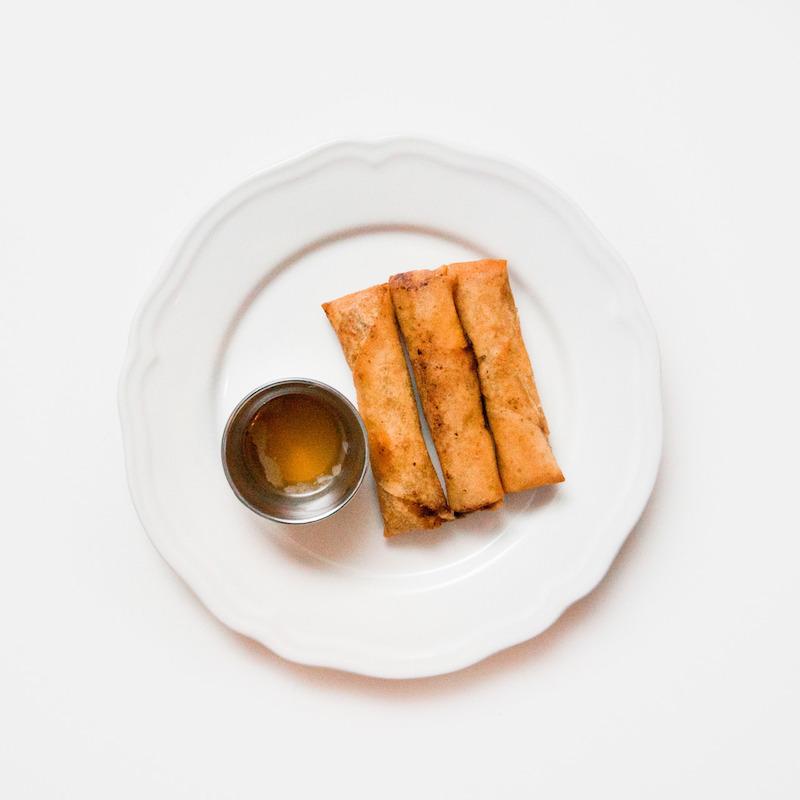 Minced-Pork-Rolls-Tres-Bohemes