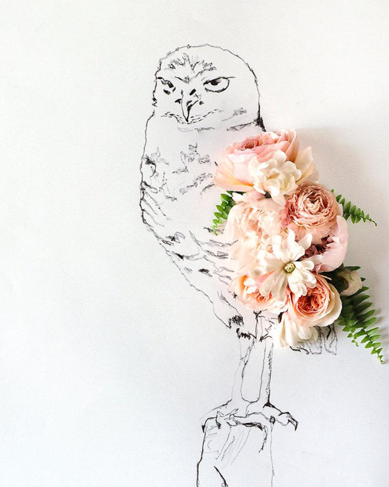 Owl-Tres-Bohemes