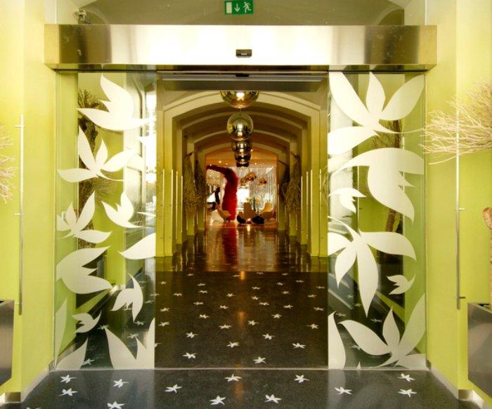 Prague-Hotel-Jasmin-1
