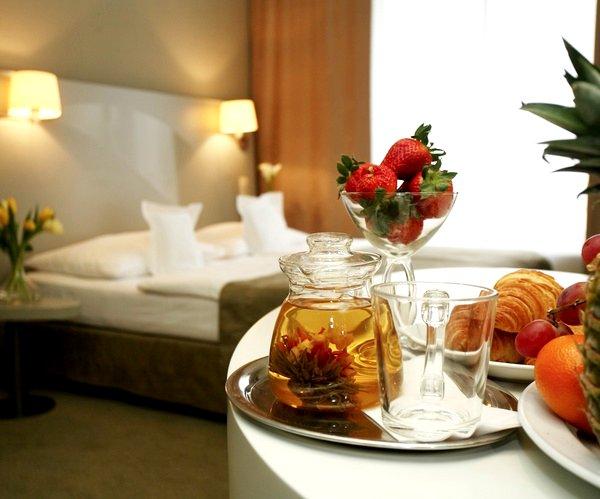 Prague-Hotel-Jasmin-11