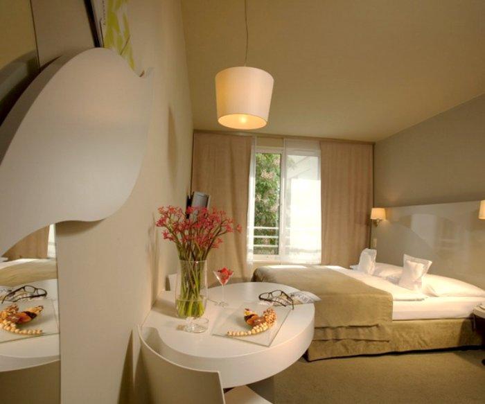 Prague-Hotel-Jasmin-13