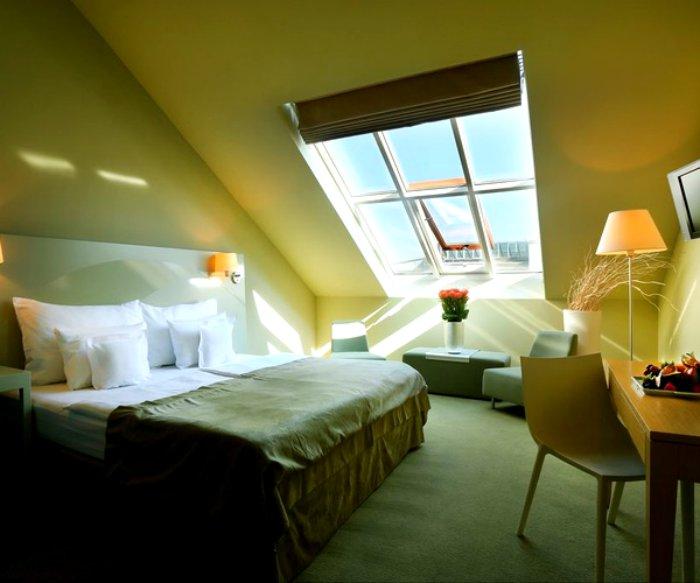 Prague-Hotel-Jasmin-3