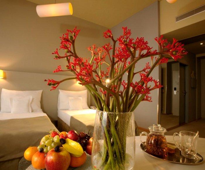 Prague-Hotel-Jasmin-7